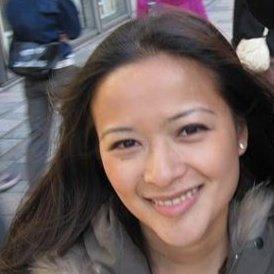 Jackie Lee linkedin profile