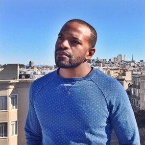 Marcus Allen Johnson linkedin profile