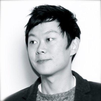 Vincent Chang linkedin profile