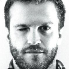 Hoffman Reed