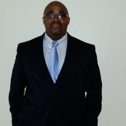 Dion Walker linkedin profile