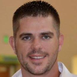 Sean Davis linkedin profile
