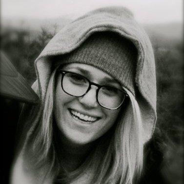 Annie Strickland linkedin profile