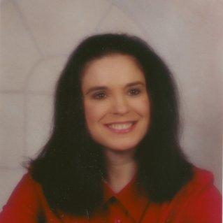 Betty Mason linkedin profile
