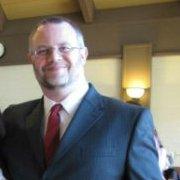 B. Wesley Adams II linkedin profile