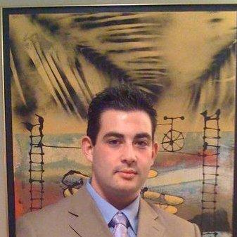 Jordan E Laufer linkedin profile