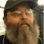 Mark Boudreaux linkedin profile