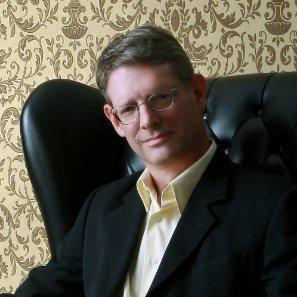 Douglas Dunn linkedin profile