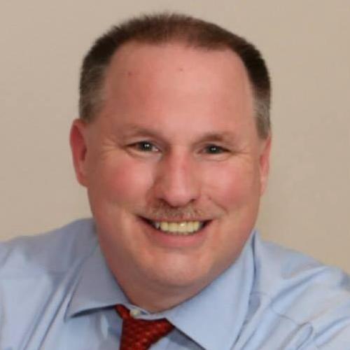 Jeffrey A. Cook linkedin profile