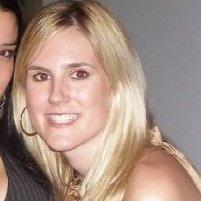 Martha Ann Jones linkedin profile