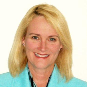 Karen Kuebel