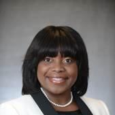 Tamara Jackson Wyre linkedin profile