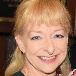 Marion Robertson Kraus linkedin profile