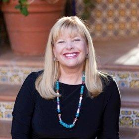 Kimberly Wachter
