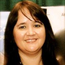 Sally Hall MHRM linkedin profile