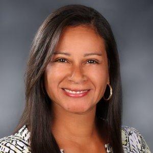 Brenda Rivera linkedin profile