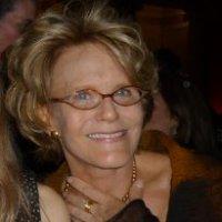 Barbara Pyle