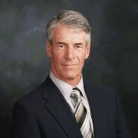 William Hahn linkedin profile