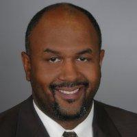Percy D Mitchell linkedin profile