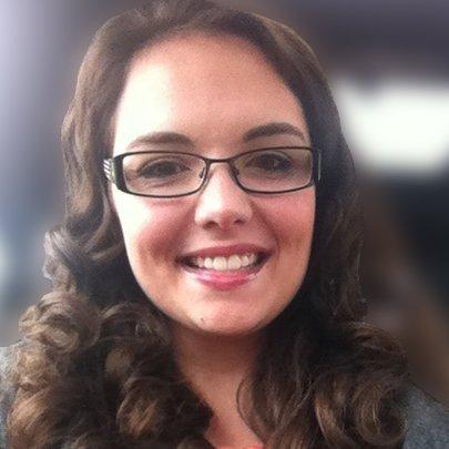 Kristen (Svenson) Bennett linkedin profile