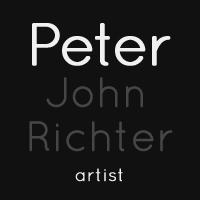 Peter John Richter linkedin profile