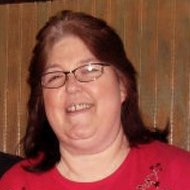 Pam Smith linkedin profile
