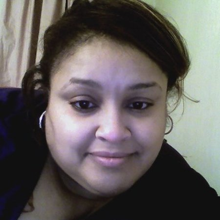 Evelyn E. Rodriguez linkedin profile