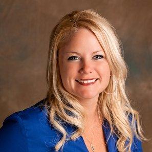 Amy Anderson Peck linkedin profile