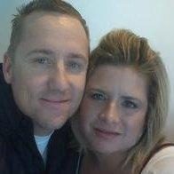 Dawn N Davis linkedin profile