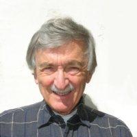 Peter Orner