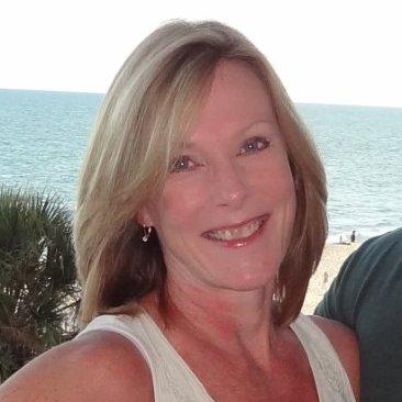 Joyce Allen linkedin profile