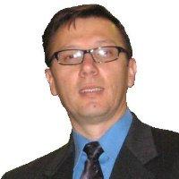Jose V Zavala linkedin profile