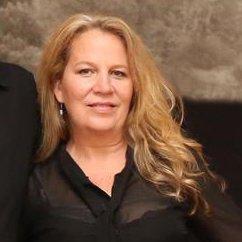 Barbara Degraw