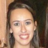 Amanda Kinney linkedin profile
