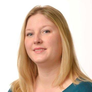 Laurie Davis (Diehl) linkedin profile