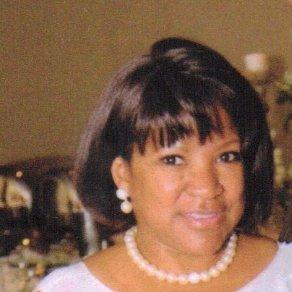 Sandra A Smith linkedin profile