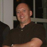 Edward Ballard linkedin profile