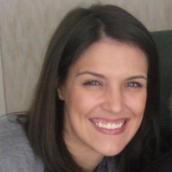 Emma Baker linkedin profile