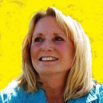 Phyllis Joseph