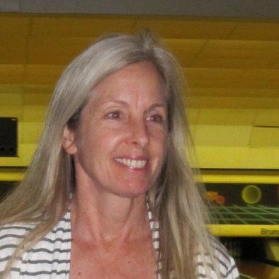 Lisa Jackson Wood linkedin profile