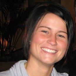 Kelly Morley