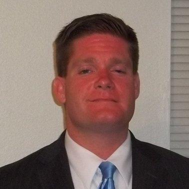 Dan Allen CPA linkedin profile