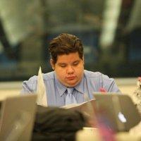 Juan DeJesus linkedin profile