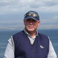 William Crooks linkedin profile