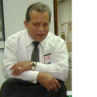 Jorge I Tirado Ospina linkedin profile