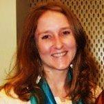 Heather Leila Hutchinson Jordan linkedin profile
