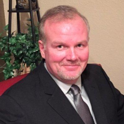 Larry A Johnson linkedin profile