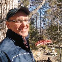 John Gus Beck linkedin profile