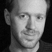James Cameron Cooper linkedin profile