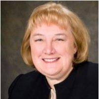 Betty Bowen linkedin profile